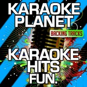 Karaoke Hits Fun. (Karaoke Version) 1